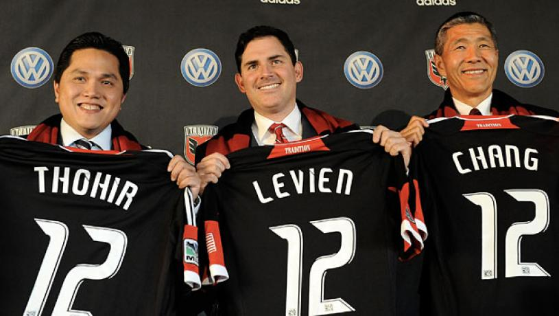 dc-united-owners