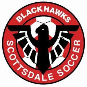 scottsdalesoccer-az-logo