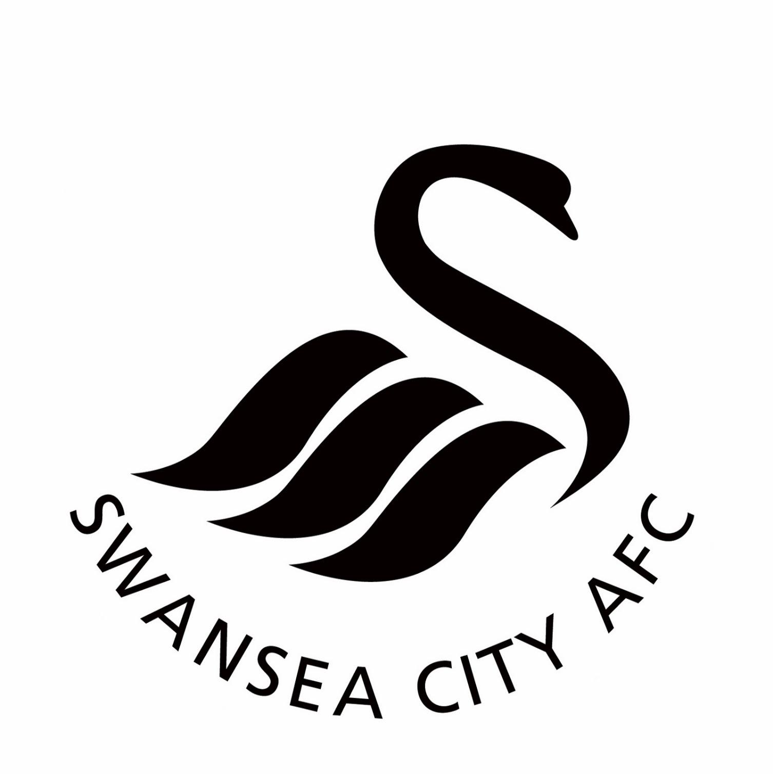 swansea-city-crest