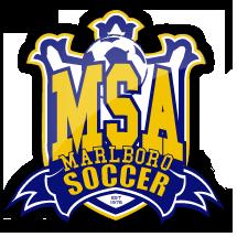 Image result for marlboro soccer association