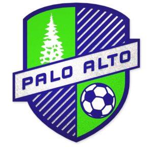 palo-alto-sc