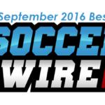 sept-2016-best11
