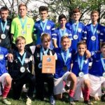 west-mont-united-u15s