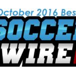 1-october-2016-best11