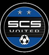 1-scs-united