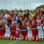 1-usyouthsoccer-odp-girls-thanksgiving