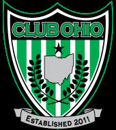 Northeast Ohio Select Soccer Club wins division title ... |Ohio Soccer Club