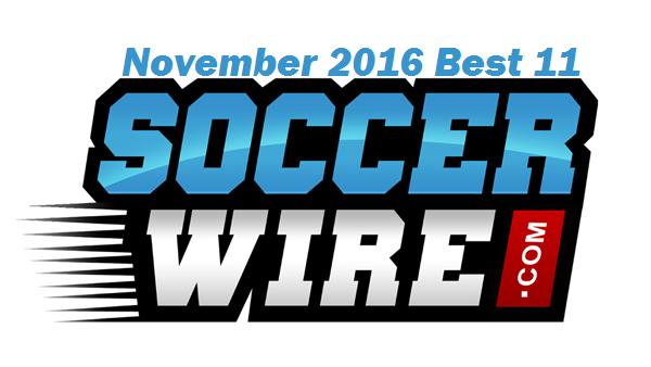 1-november-2016-best11